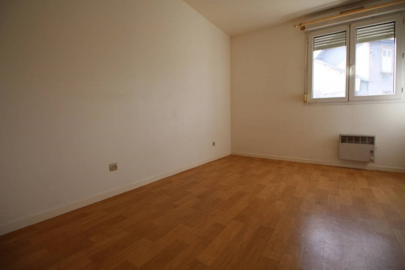 Vente appartement Grenoble 89 000€ - Photo 8