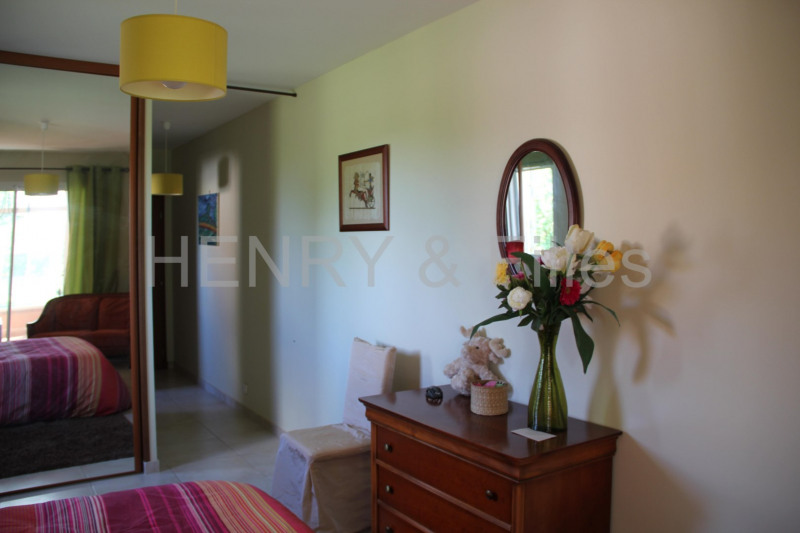 Vente maison / villa L'isle jourdain 10 min 415 000€ - Photo 18