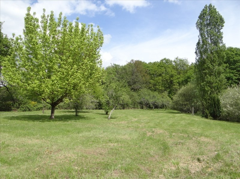 Vente maison / villa Beruges 249000€ -  4