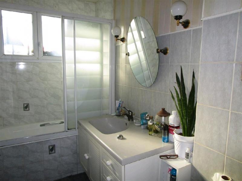 Sale house / villa Taverny 364000€ - Picture 8
