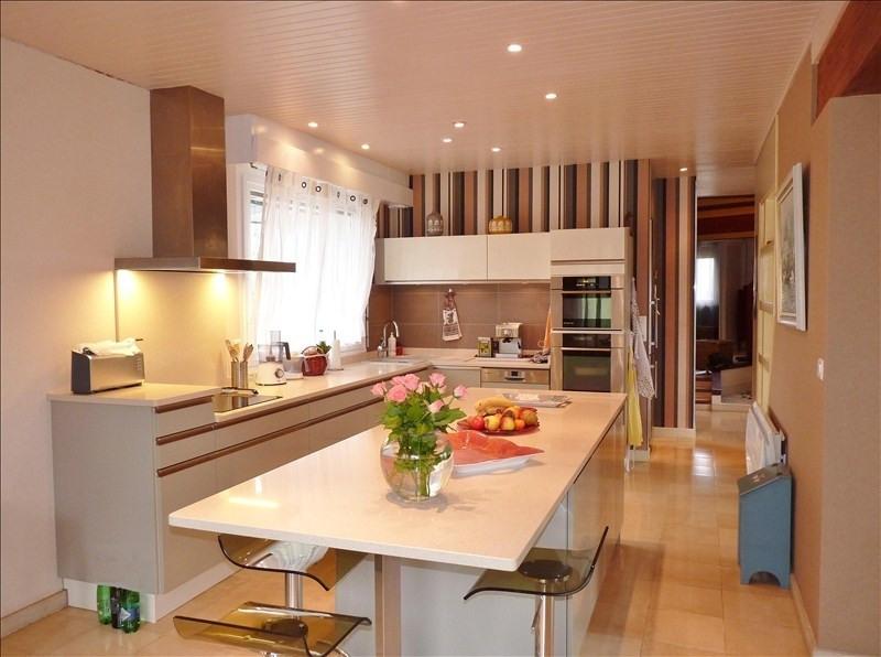 Verkoop  huis Oloron ste marie 445000€ - Foto 6