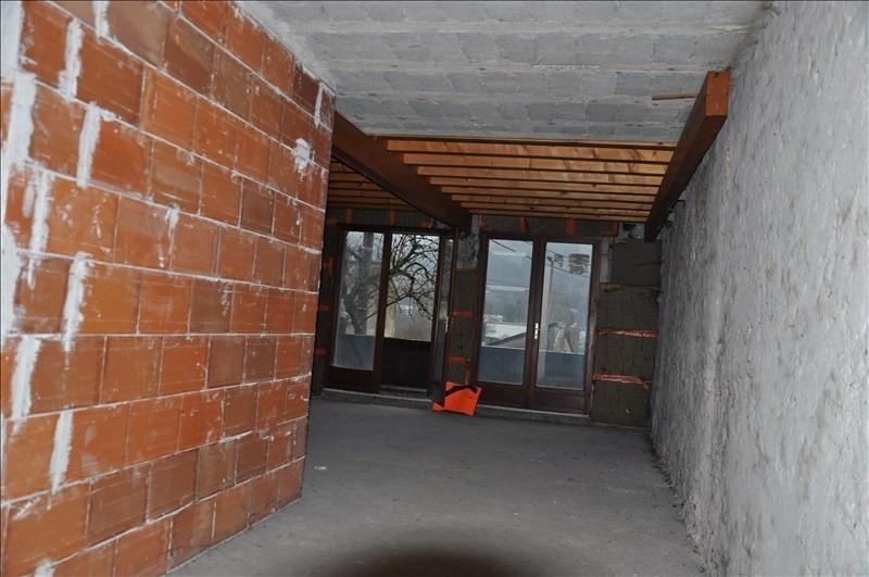 Sale house / villa Bellignat 124000€ - Picture 3