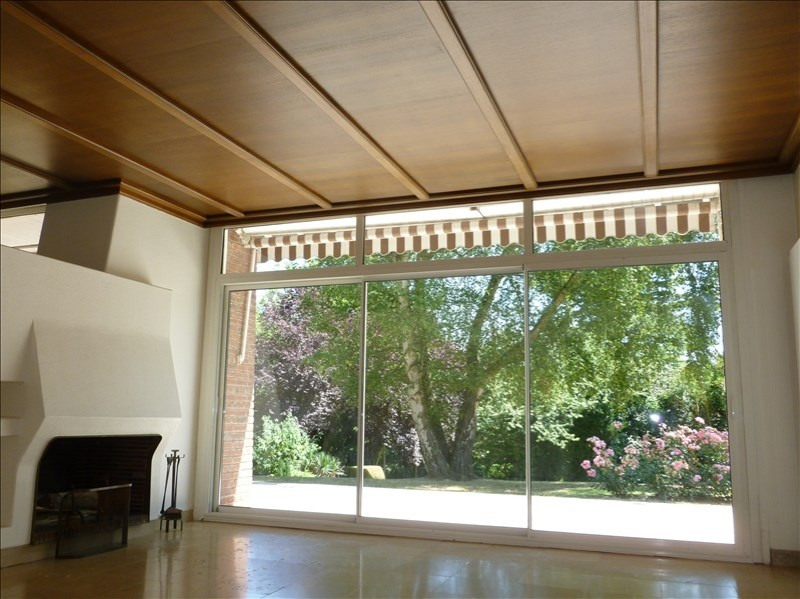 Alquiler  casa L etang la ville 2500€ CC - Fotografía 2
