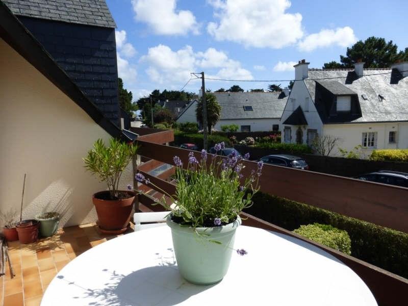 Vente appartement Carnac 179000€ - Photo 6