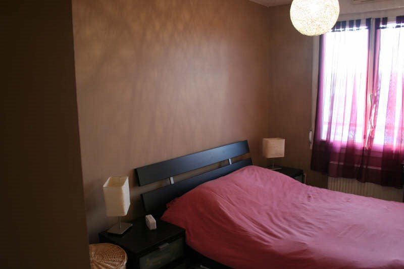 Vente appartement Strasbourg 160 900€ - Photo 3