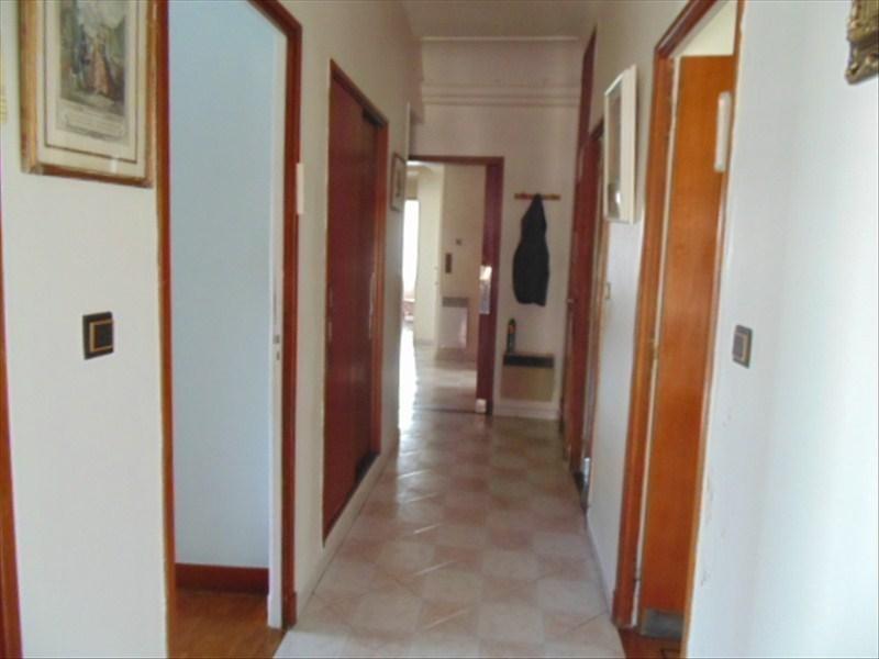 Sale apartment Marseille 4ème 249000€ - Picture 8