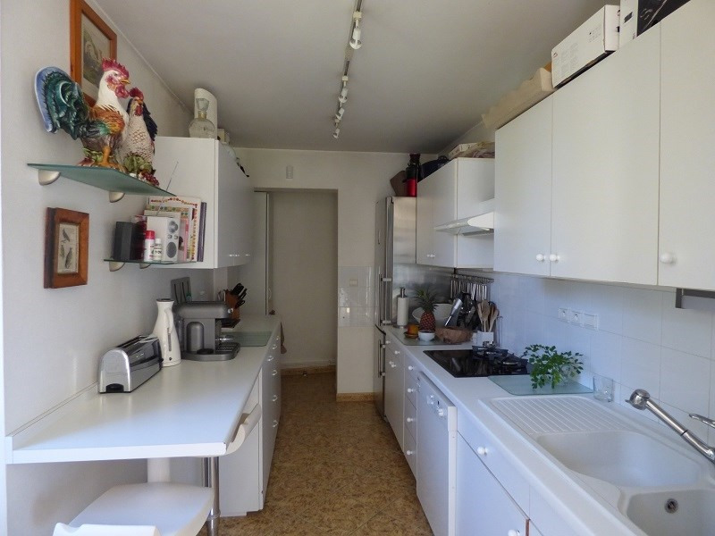 Location maison / villa Brison st innocent 1550€ CC - Photo 3