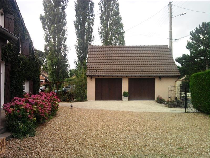 Verkoop  huis Maintenon 394000€ - Foto 15
