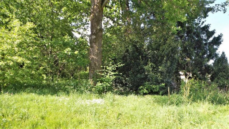 Vente terrain Orvault 146900€ - Photo 1
