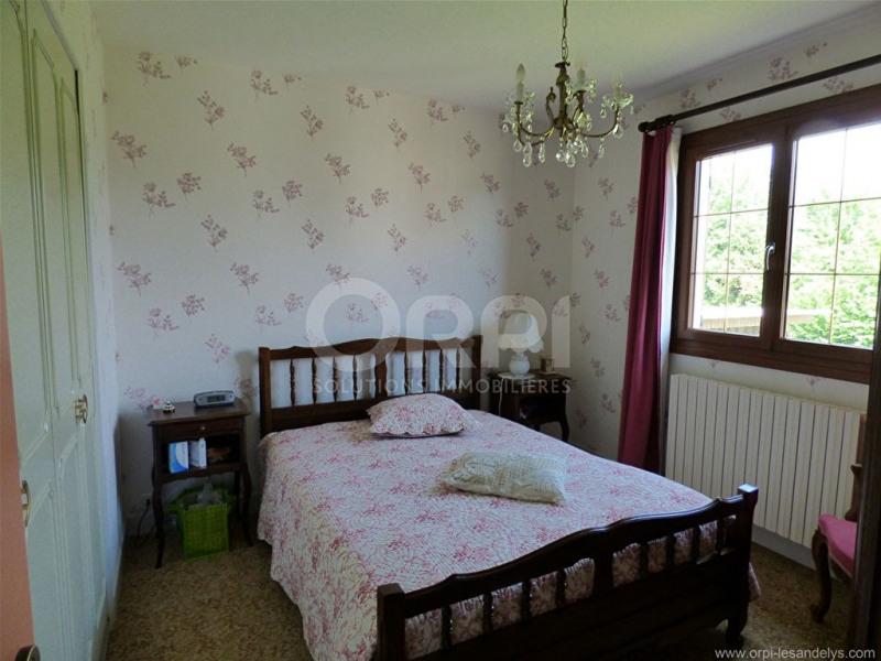Vente maison / villa Les andelys 199000€ - Photo 5