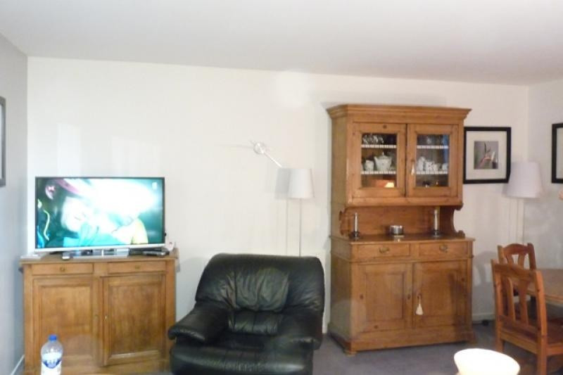 Sale apartment Verneuil sur seine 229000€ - Picture 5