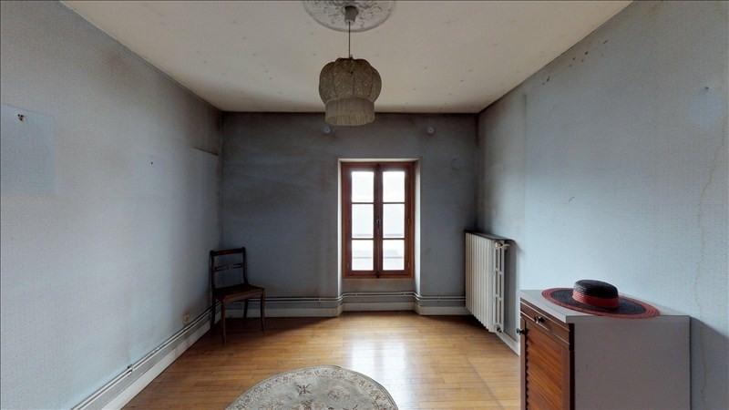 Sale apartment Choisy le roi 169000€ - Picture 9