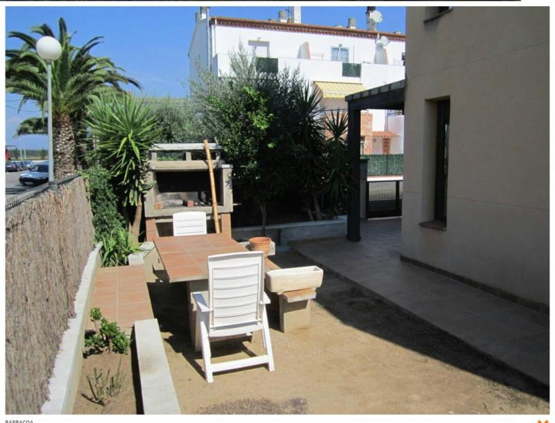 Vente maison / villa Empuriabrava 185000€ - Photo 3