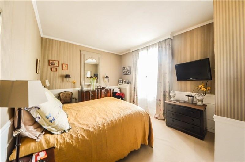 Vente de prestige maison / villa Suresnes 1290000€ - Photo 7