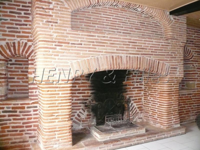 Sale house / villa Samatan / lombez 189000€ - Picture 2