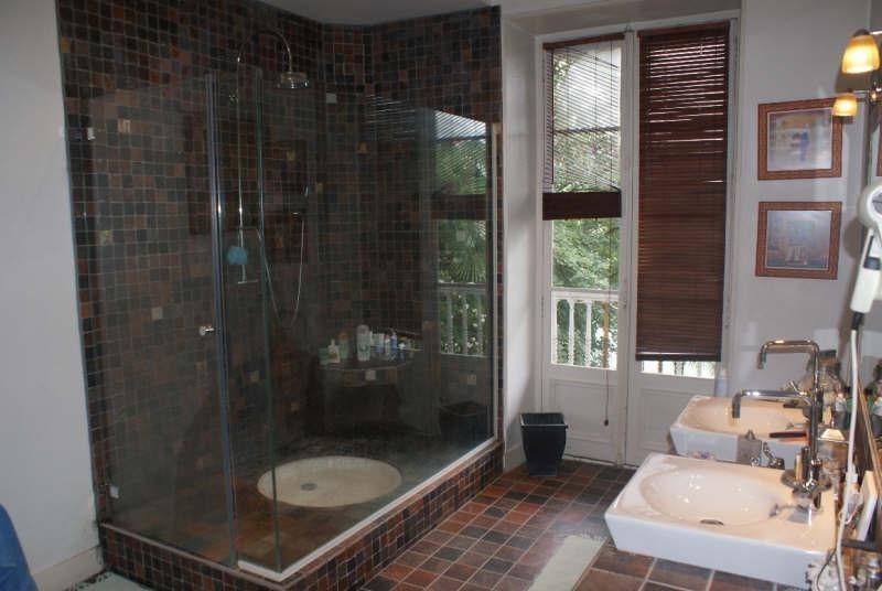 Vente de prestige maison / villa Pau 810000€ - Photo 7