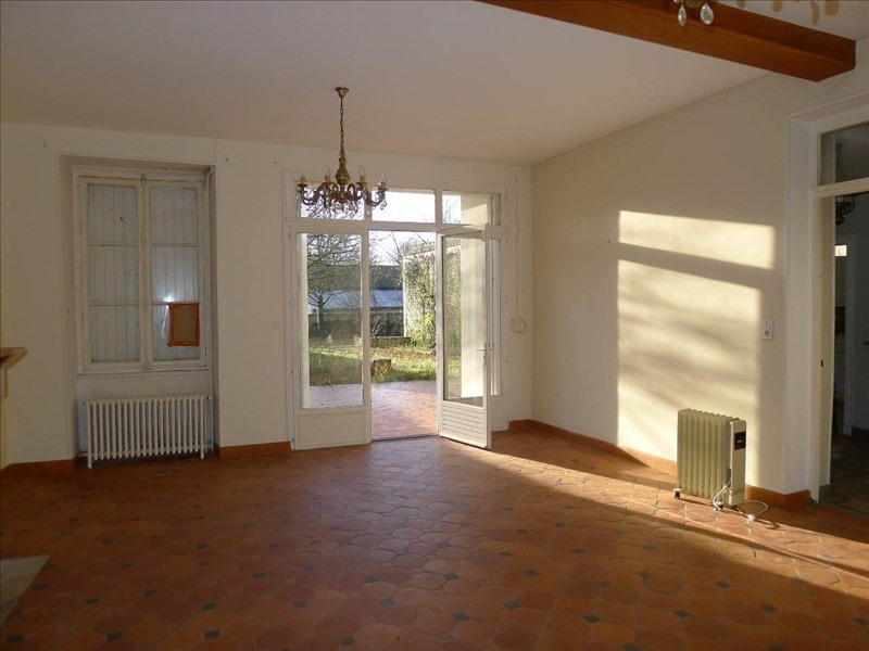 Sale house / villa Patay 239 000€ - Picture 5
