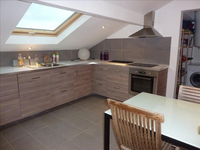Sale apartment Divonne les bains 330000€ - Picture 5