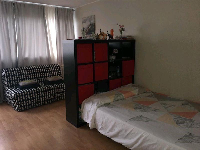 Revenda apartamento Savigny sur orge 107000€ - Fotografia 1