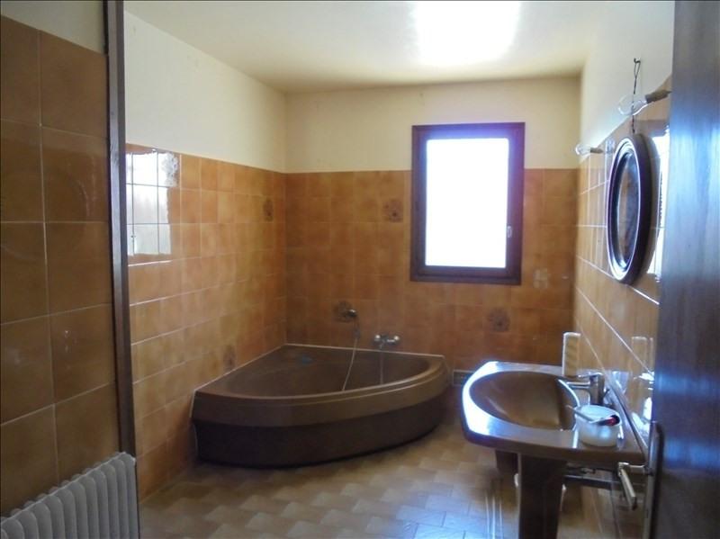 Sale house / villa Perpignan 249000€ - Picture 6