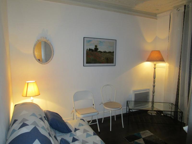 Location appartement Sartrouville 670€ CC - Photo 3