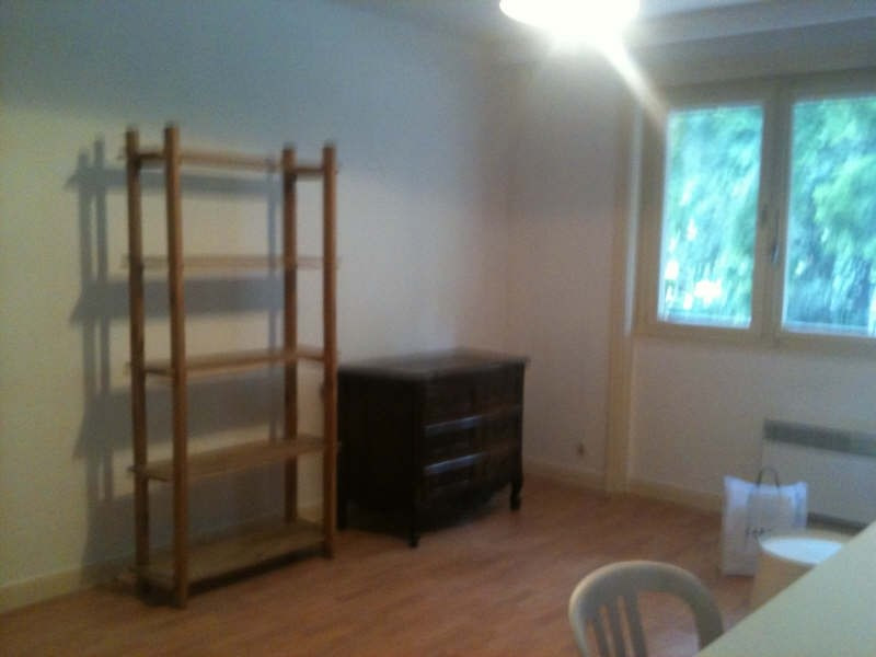 Location appartement Ecully 470€ CC - Photo 4