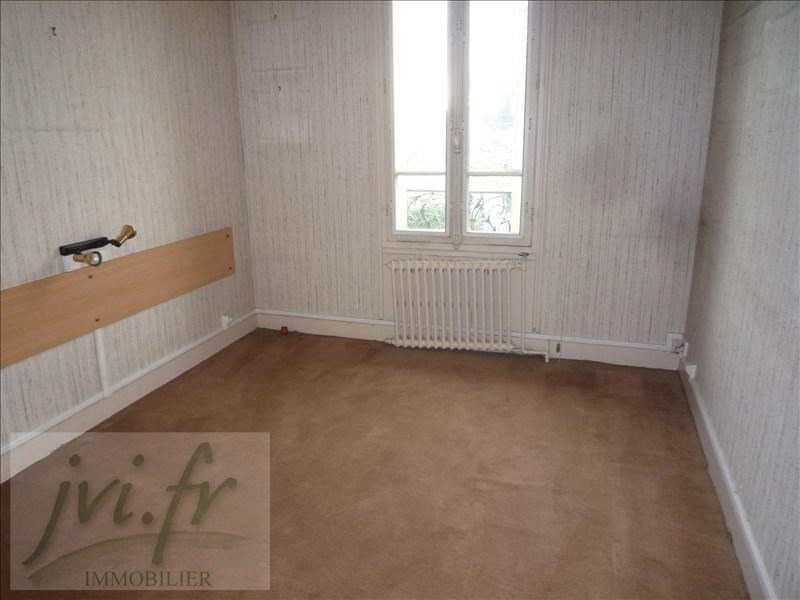 Vente maison / villa Soisy sous montmorency 483 000€ - Photo 8