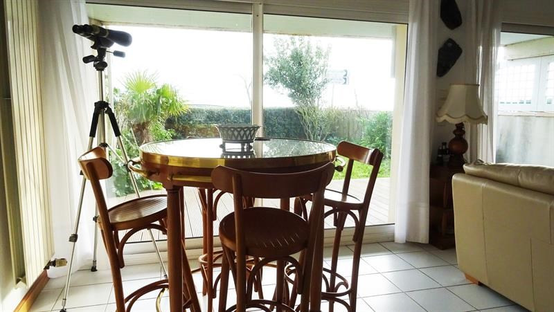 Vente appartement La rochelle 584 900€ - Photo 2