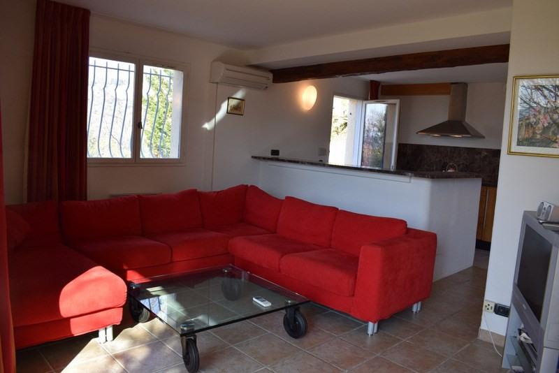 Verkoop van prestige  huis Tourrettes 955000€ - Foto 29