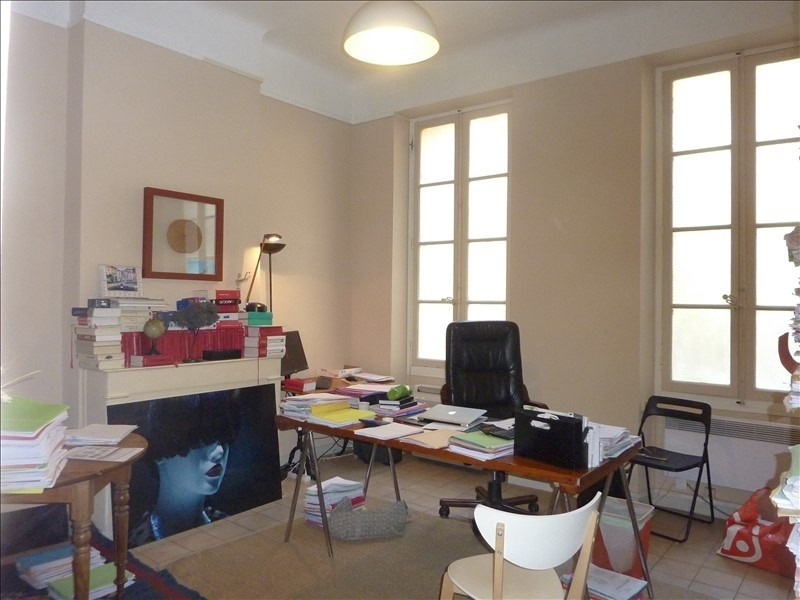 Rental office Marseille 6ème 640€ HT/HC - Picture 3