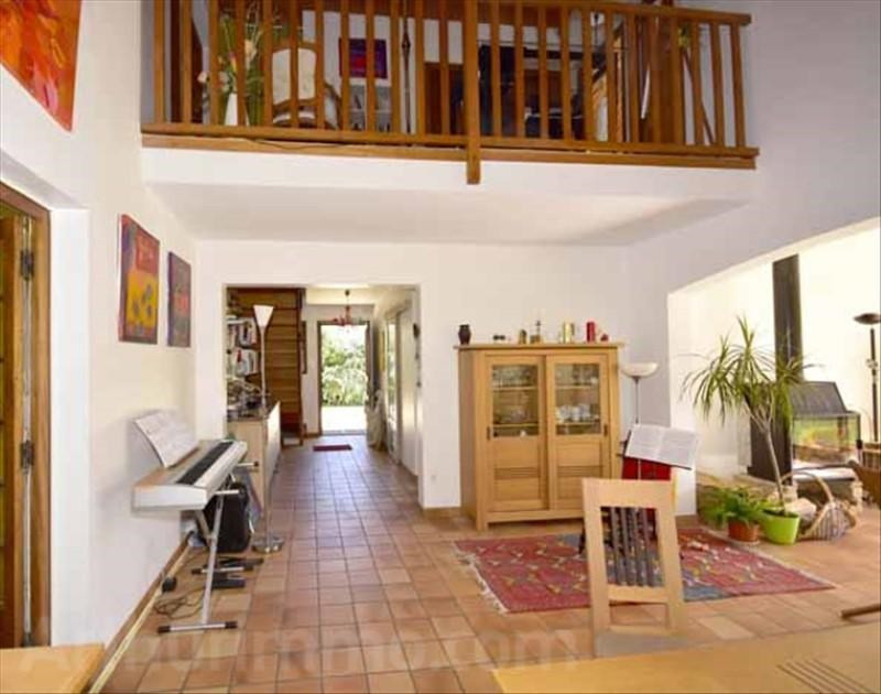Vente maison / villa Pact 259 000€ - Photo 4