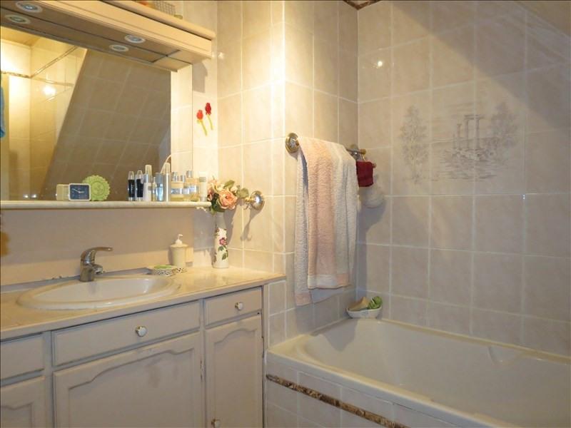 Vente maison / villa St leu la foret 325000€ - Photo 7