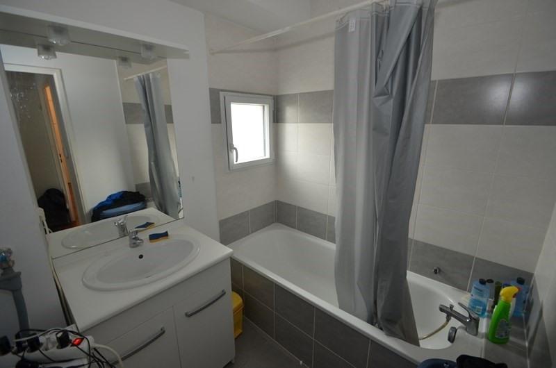 Location appartement Nantes 806€ CC - Photo 4
