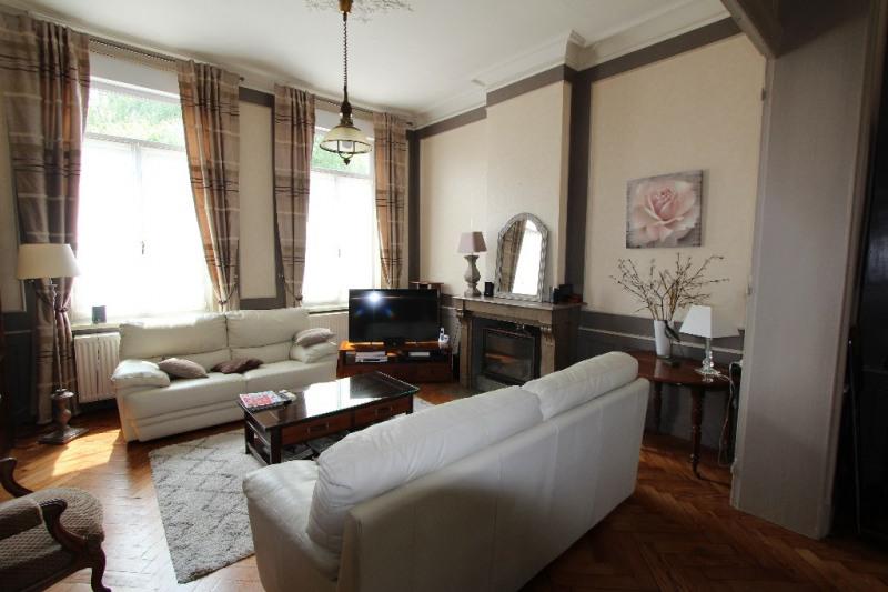 Sale house / villa Douai 223000€ - Picture 4