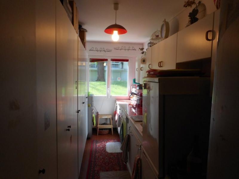 Vente appartement Chennevières-sur-marne 179000€ - Photo 4