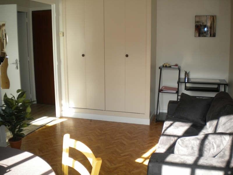Location appartement Vendome 394€ CC - Photo 3