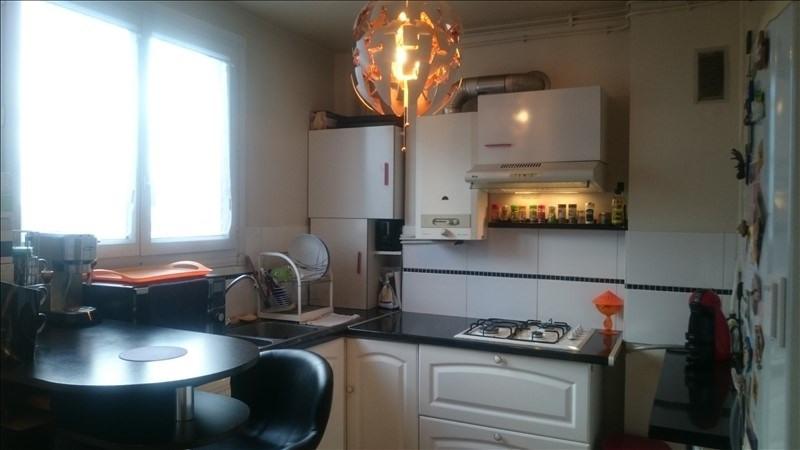 Affitto appartamento Arcueil 900€ CC - Fotografia 5