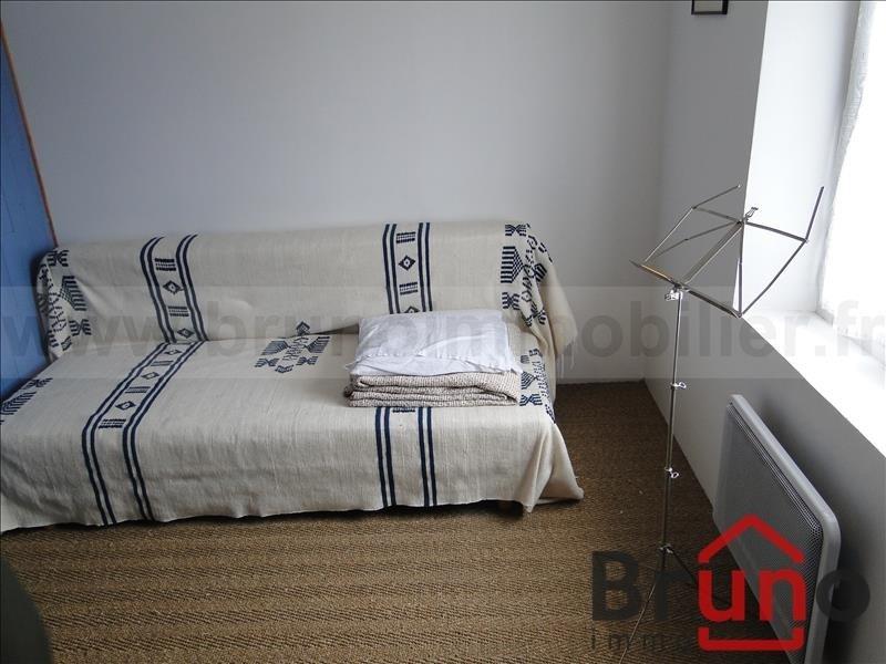 Verkoop  huis Le crotoy 149000€ - Foto 6