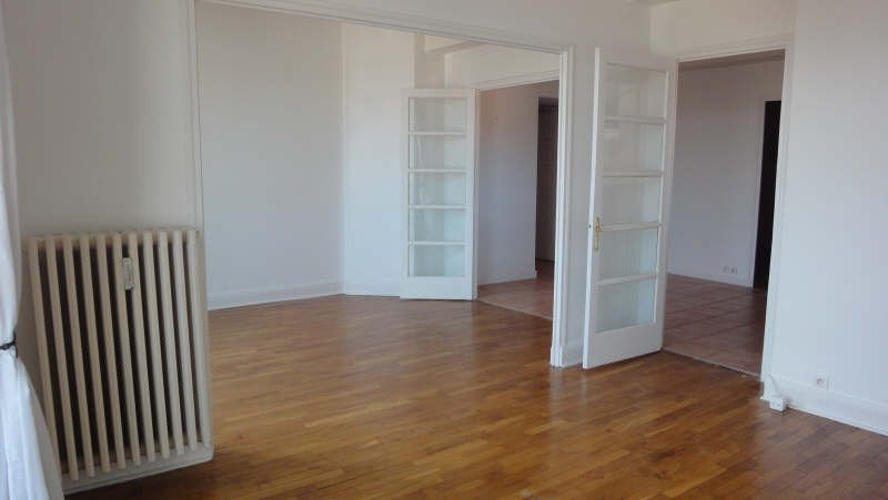 Alquiler  apartamento Valence 750€ CC - Fotografía 2