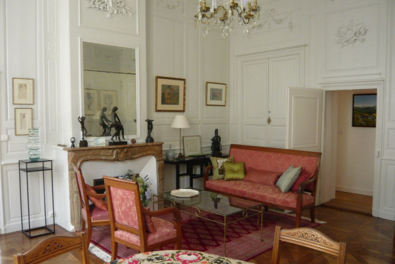 Sale apartment La rochelle 499 000€ - Picture 6