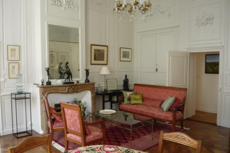 Vente appartement La rochelle 499000€ - Photo 6