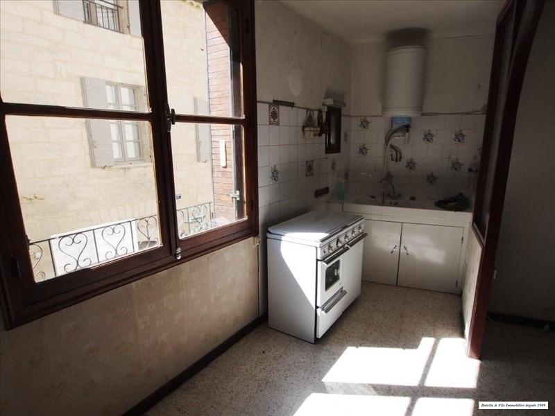 Sale house / villa Uzes 286000€ - Picture 9