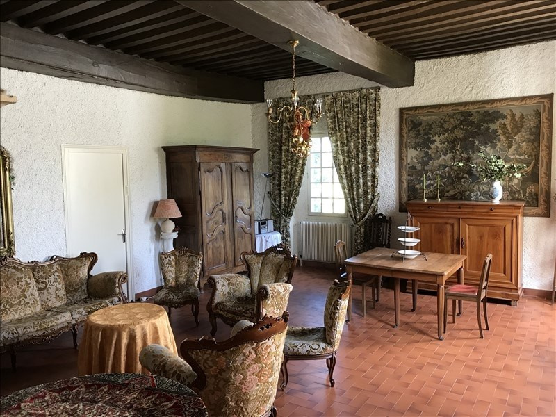 Vente maison / villa Charlieu 231000€ - Photo 8