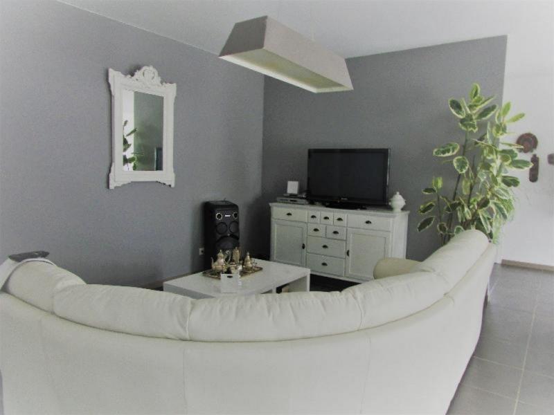 Sale house / villa Benesse maremne 450261€ - Picture 4