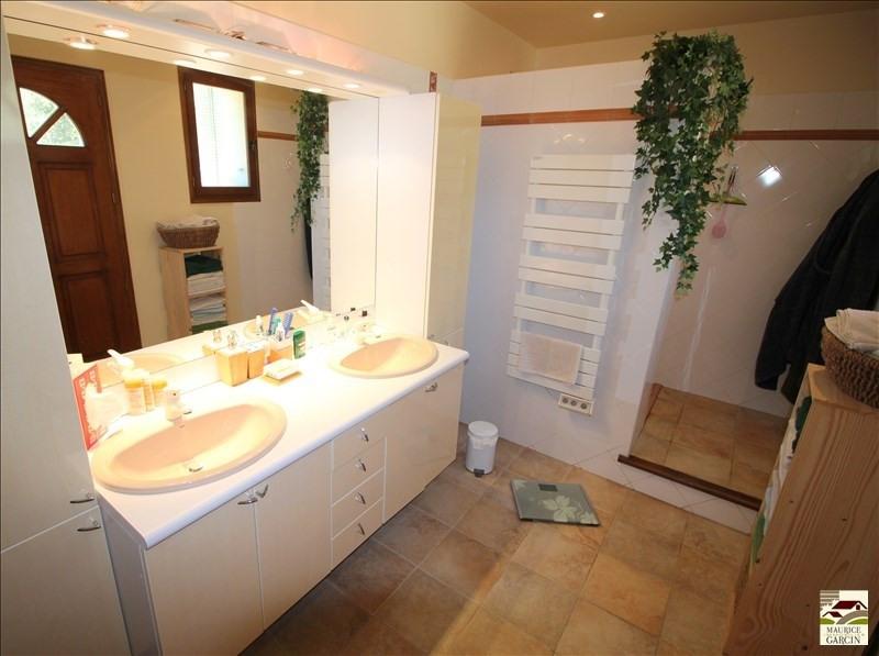 Vente maison / villa Taillades 494000€ - Photo 6