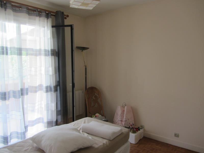 Sale house / villa Osny 355000€ - Picture 10