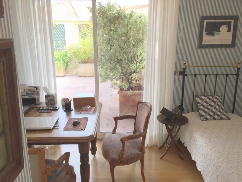 Sale apartment Ciboure 850000€ - Picture 10