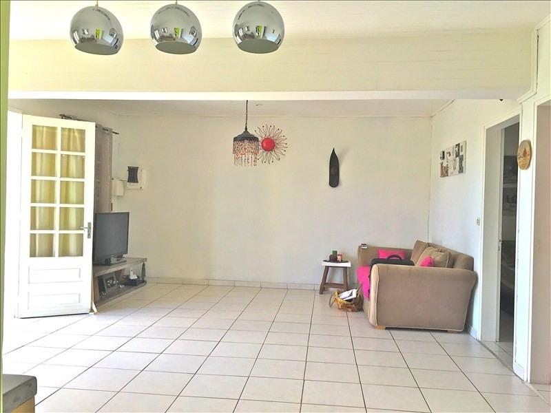 Sale house / villa Bois de nefles st paul 286000€ - Picture 3