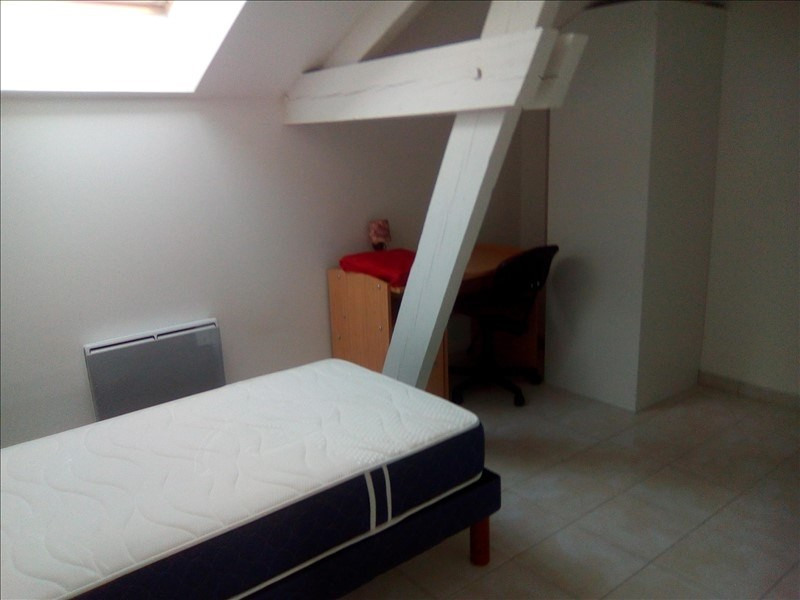 Location appartement Tille 650€ CC - Photo 5