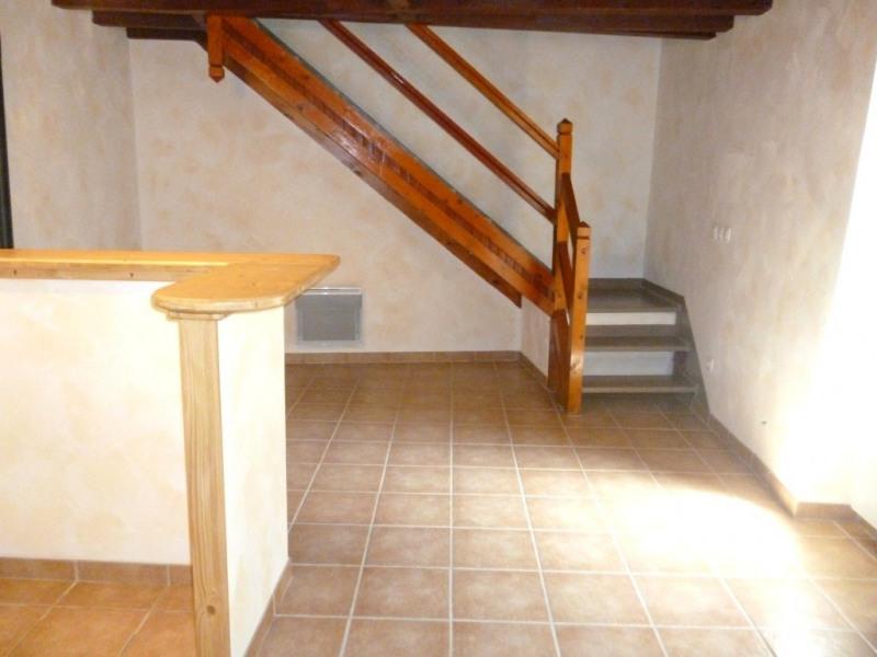 Location appartement Saint-maurice-d'ibie 323€ CC - Photo 3